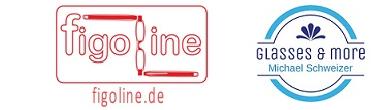 Figoline Germany-Logo